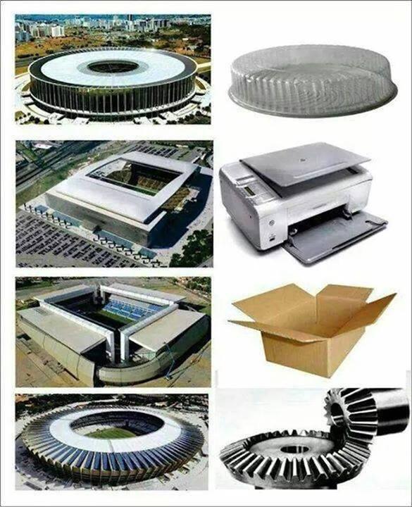 estadios copa