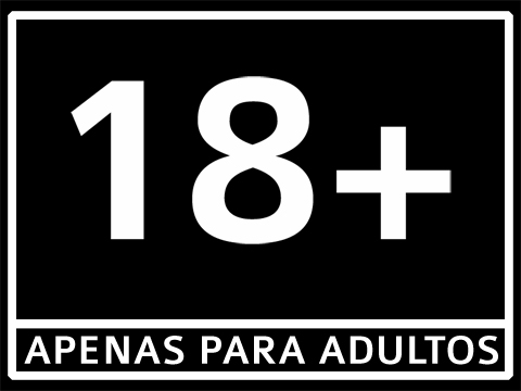 +18[1]